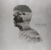 Ólafur Arnalds: For Now I Am Winter - Plak
