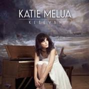 Katie Melua: Ketevan - CD
