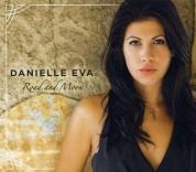 Danielle Eva: Road & Moon - CD