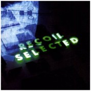 Recoil: Selected - CD