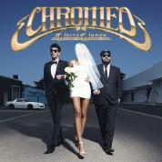 Chromeo: White Women - CD