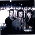 A-ha: Headlines and Deadlines-the Hits of A-ha - Plak