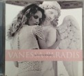 Vanessa Paradis: Une Nuit À Versailles - CD