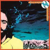 Dave Mason: Let It Flow - Plak