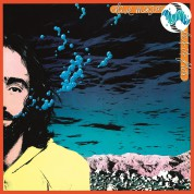 Dave Mason: Let It Flow - Plak