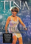 Tina Turner: All The Best 'The Live Collection' - DVD
