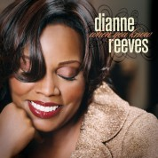 Dianne Reeves: When You Know - CD