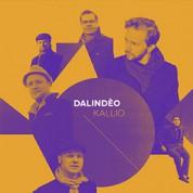Dalindêo: Kallio - Plak