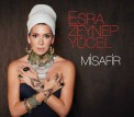 Esra Zeynep Yücel: Misafir - CD