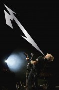 Metallica: Quebec Magnetic - BluRay