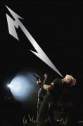 Metallica: Quebec Magnetic - BluRay