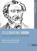 Arturo Toscanini, Carlo Maria Giulini, Tito Gobbi, Elisabeth Schwarzkopf: Celebrating Verdi - Verdi's Legendary Interpreters - DVD