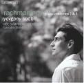 Yevgeny Sudbin, BBC Symphony Orchestra, Sakari Oramo: Rachmaninov: Piano Concertos Nos 2 & 3 - SACD