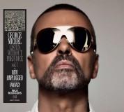 George Michael: Listen Without Prejudice Vol. 1 / Mtv Unplugged - CD