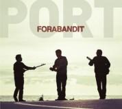 Forabandit: Port - CD