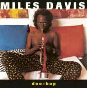 Miles Davis: Doo-Bop - CD