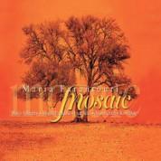 Maria Farantouri: Mosaic - CD