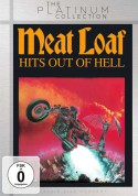 Meat Loaf: Hits Out Of Hell: The Platinum Collection - DVD