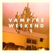 Vampire Weekend - Plak