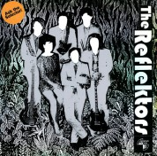 Arcade Fire: The Reflektors - Single Plak
