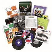 Juilliard String Quartet: The Early Columbia Recordings - CD