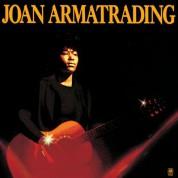 Joan Armatrading: Same - Plak