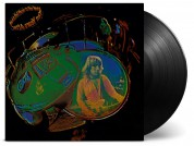 Ten Years After: Rock & Roll Music To.. - Plak