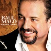 Raul Malo: Sinners & Saints - CD
