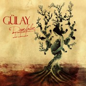 Gülay: Damlalar 3 - CD