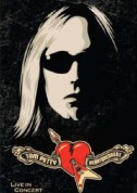 Tom Petty & The Heartbreakers: Soundstage - DVD