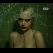 Sky Ferreira: Night Time, My Time - CD