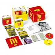 Çeşitli Sanatçılar: 111 Deutsche Grammaphon  (Volume 1 & Volume 2) - CD