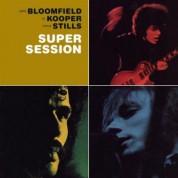Tommy Flanagan: Super Session - CD