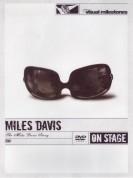 Miles Davis: The Miles Davis Story - DVD