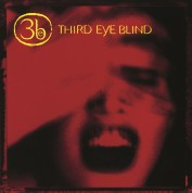 Third Eye Blind - Plak