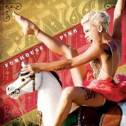 Pink: Funhouse - CD