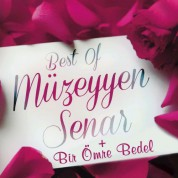 Müzeyyen Senar: Best Of - CD