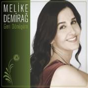Melike Demirağ: Geri Dönüşüm - CD