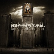 Heaven Shall Burn: Deaf To Our Prayers - CD