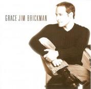 Jim Brickman: Grace - CD