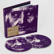 Paradise Lost: One Second (20th-Anniversary-Edition) - CD