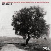 Sly & Robbie, Nils Petter Molvaer, Eivind Aarset, Vladislav Delay: Nordub - Plak