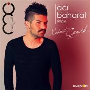 Mehmet Çevik: Acı Baharat - CD