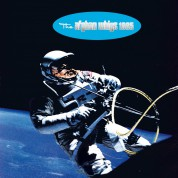 The Afghan Whigs: 1965 (Deluxe) - Plak