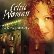 Celtic Woman: A New Journey - CD