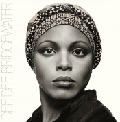 Dee Dee Bridgewater - CD