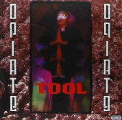 Tool: Opiate - Plak