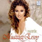 Muazzez Ersoy: Nankör - CD