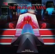 Harold Faltermeyer: The Running Man (Deluxe Edition) - Plak