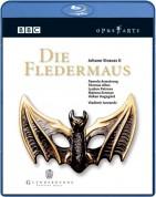 Strauss: Die Fledermaus - BluRay